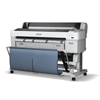 Epson SureColor T7270D Dual Roll wide-format printer