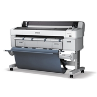 Epson SureColor T7270 Single Roll