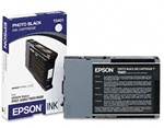 Epson T543100 110ml Photo Black Ink for 4000, 7600 and 9600