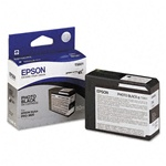 Epson T5801 Photo Black Ink for 3880 and 3800