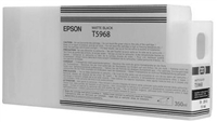 Epson T596800 350ml Matte Black Ink for 7900, 9900, 7890 and 9890