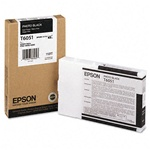 Epson T605100 110 ml Photo Black Ink for 4880 and 4800