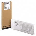 Epson T606900 220ml Light Light Black Ink for 4880 and 4800