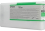 Epson T653B00 200ml Green Ink for 4900