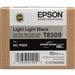 Epson T8509 80ml Light Light Black Ink for SureColor P800
