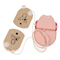 samaritan PAD 350P Pediatric Pad Pack