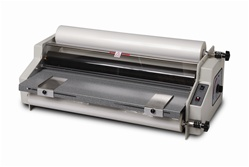 "25"" Educator Roll Laminator"