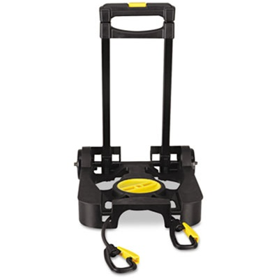 Lightweight Luggage Cart