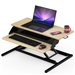 Standing Desk Products - Sit-to-Stand Desks