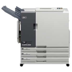 Riso ComColor 7110 / 7150