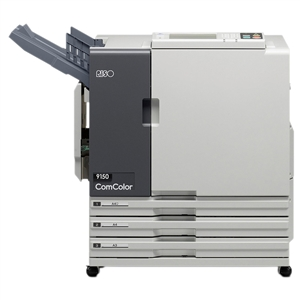 Riso ComColor 9110 / 9150
