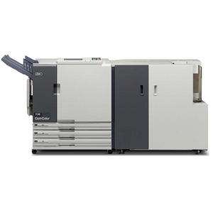 Riso ComColor Wrapping Envelope Finisher