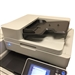 Riso HS7000 Scanner for ComColor FW Machines