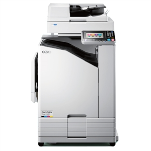 Riso ComColor FW5231
