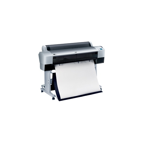 Epson Stylus Pro 7880 ColorBurst Printer Treiber Windows 10
