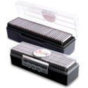 Sizzlits Accessory - Plastic Storage Case