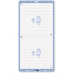"Sizzix eclips Accessory - 12"" x 24"" Cutting Mat"