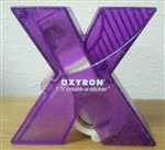 Xyron 150 Create-A-Sticker 1.5 Inch