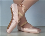 Ballet Pointe shoes - Demi pointe