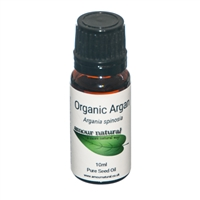 Argan (Organic) - 10ml