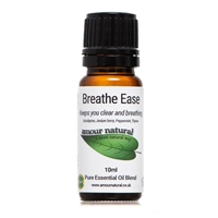 Breathe Ease Pure - 10ml