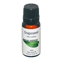 Grapeseed - 10ml