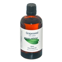 Grapeseed - 100ml
