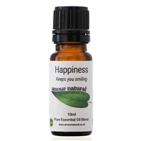 Happiness Pure - 10ml
