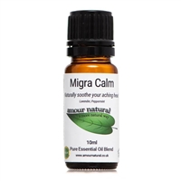 Migra Calm Pure - 10ml