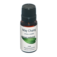 May Chang - 10ml