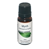 Myrrh Absolute - 10ml