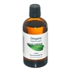 Oregano - 100ml