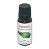 Patchouli - 10ml