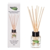 Frankincense and Myrrh Reed Diffuser, 50ml