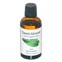 Sweet Almond - 50ml