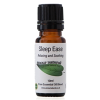 Sleep Ease Pure - 10ml
