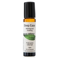 Sleep Ease Roller ball - 10ml