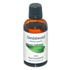 Sandalwood - 50ml