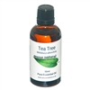 Tea Tree - 50ml