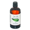 Tea Tree - 100ml