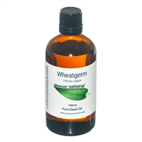 Wheatgerm - 100ml