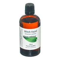 Witch Hazel - 100ml