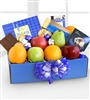 Gourmet Fruit Box