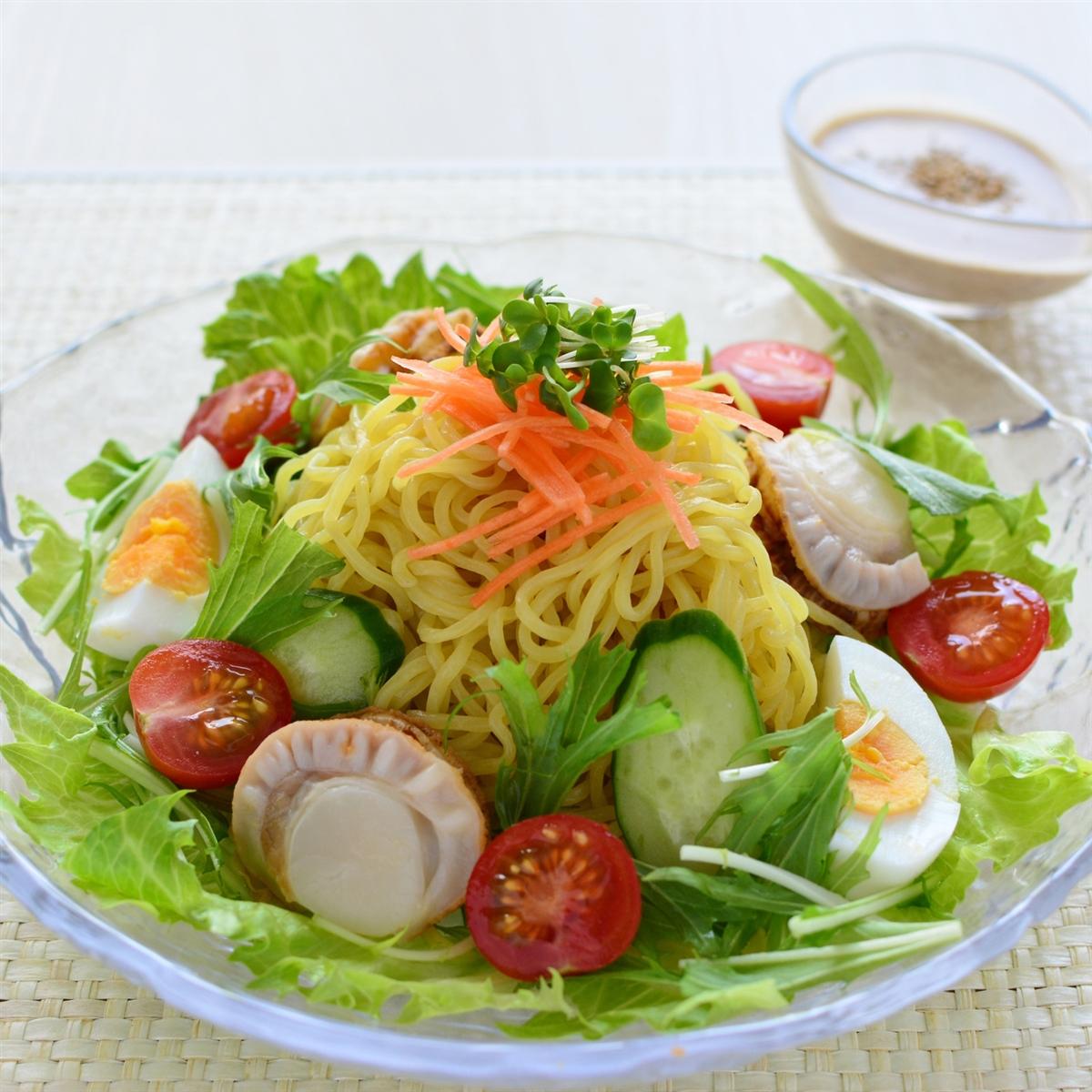 Shirataki Ramen Style Noodles Starter Pack Gluten Free Ramen Healthy Substitute For Noodles