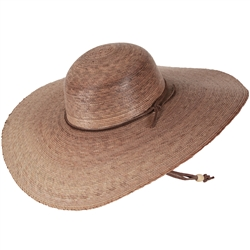 Women's Elegant Ranch Hat