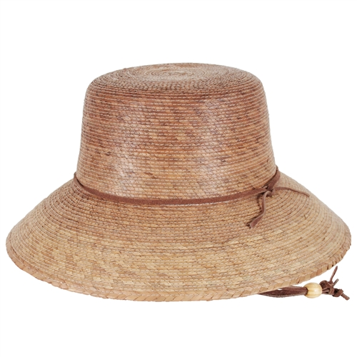 Wide Brim Sun Hats for Women  75c699769c1