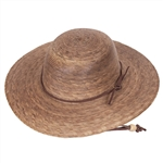 Child Ranch Hat