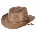 Child Outback Hat