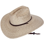 Unisex Lifeguard Hat (OUT OF STOCK-SEE NOTE)