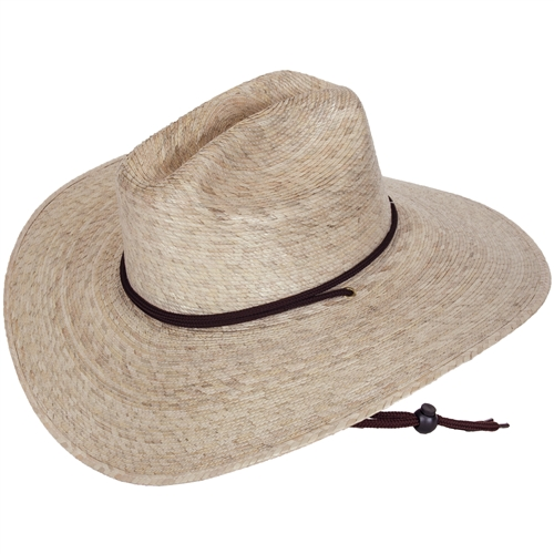 e6d1b929c69a2 Sun Protection Hats - Surfer   Lifeguard Straw Hats